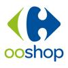 Carrefour Ooshop : achat courses, livraison rapide