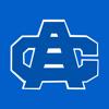 Coxsackie-Athens Central SD Wiki