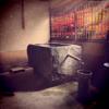 ACTKEY CO., LTD. - 脱出ゲーム 花鳥風月 アートワーク