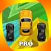 download Race Frenzy Pro