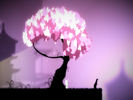 Screenshot 1 Soulless - Ray of Hope