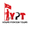 Young Pioneer Tours – A Travel Lifestyle
