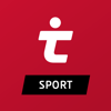 Tipico Sport- Bets & best Odds