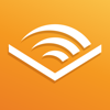 download Audible audio books & podcasts