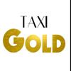Táxi Gold