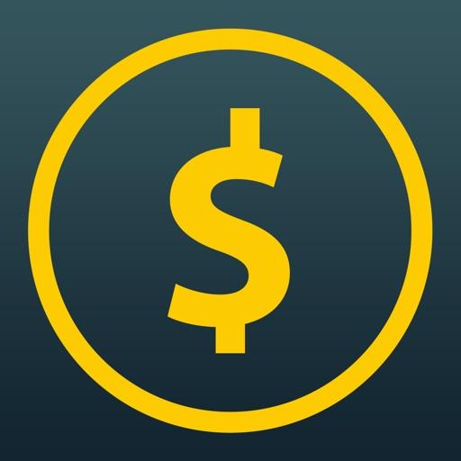 Money Pro: 个人财务