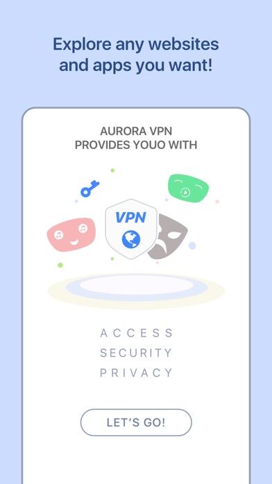 how to get a hotspot vpn mac