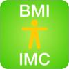 /BMICalculator