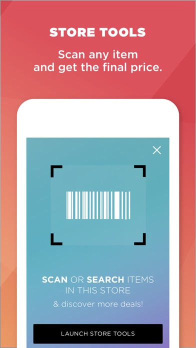 download Kohl's: Scan, Shop, Pay & Save apps 4