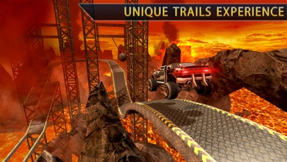 Trails Crew™ screenshot 4