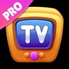 ChuChu TV Nursery Rhymes Pro
