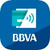 BBVA Wallet ES - Pago Móvil