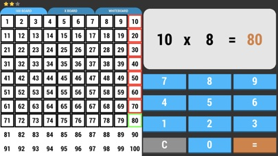 download Math Facts To 100 apps 2