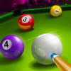 8 Ball Pool Stadt