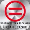 SW Michigan Urban League