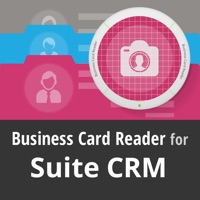 Business card reader for suite crm app download android apk - Suite cm ...