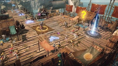 download Lineage 2: Revolution apps 0