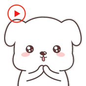 Puppy Dog Animated app review
