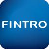Fintro Easy Banking smartphone