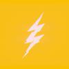 glitch photo - glitch art & vhs photo editor app