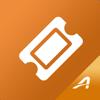 Active Network, LLC - Venue Manager Mobile  artwork
