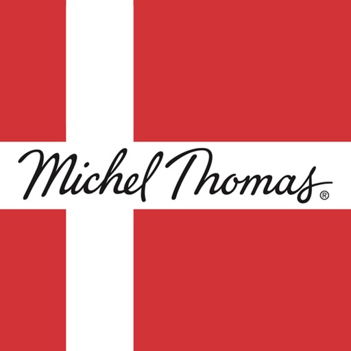 michel thomas methode