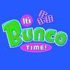 Bunco Classic