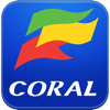 Coral Sports Betting & Casino Bet on Football Odds