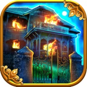 续作首免 鬼谷之谜2 – Mystery of Haunted Hollow 2: Point & Click Game [iOS]