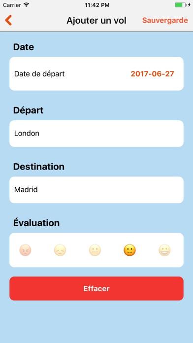 download Peur de l'avion apps 4