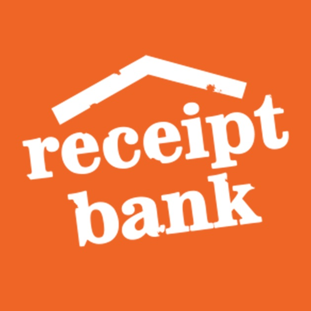 Legal Receipt Of Payment Pdf Receipt Bank Invoice  Business Expense Tracker On The App Store Business Invoice Sample Excel with Gross Receipts Pdf  Create An Invoice Word