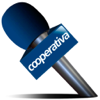 Radio Cooperativa a la Carta