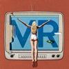 Saint Motel VR album