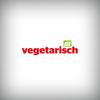 Vegetarisch Fit - Zeitschrift