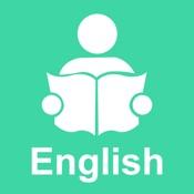 DalRead English Pro