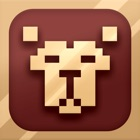 The Lion's Song icon