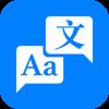 All Translate - 27 languages - Kun Mao