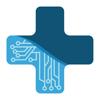 Medika App