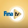 FINAtv - Aquatic Sports live streaming