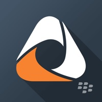 BlackBerry Access