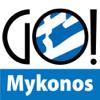 Go! Mykonos Travel Guide
