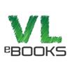 VleBooks eBook Reader