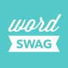 Oringe Inc. - Word Swag - Cool Fonts  artwork
