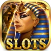Slot machine gratis!