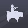 Webull-Stocks Market & Investing App