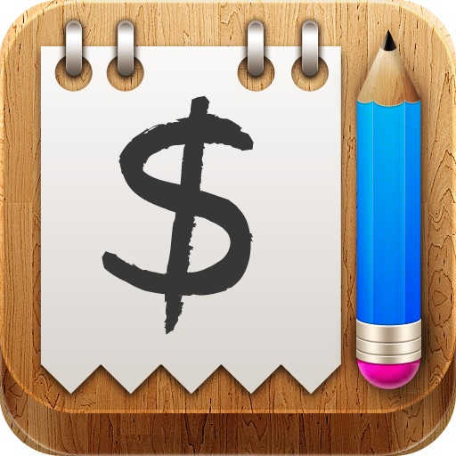 iFamily Expenses