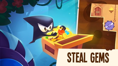 Screenshot #6 for King of Thieves