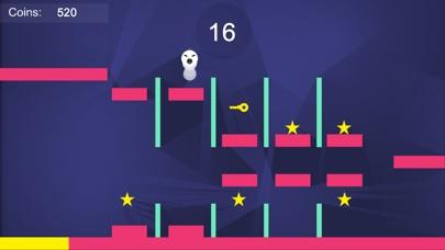Dash Through Hardest Geometry World screenshot 3