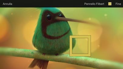 Screenshot of Pixelmator3