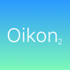 Oikon 2 - Manage Your Expenses